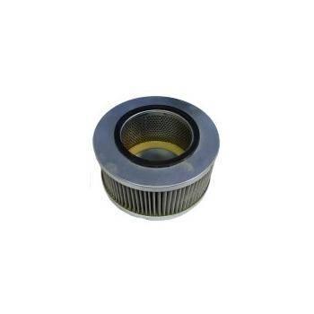 Гидравлический фильтр SF-FILTER HY9812/2 (HY 9812/2)