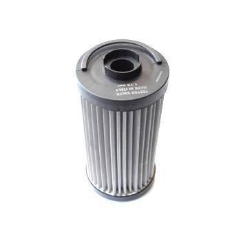Гидравлический фильтр HIFI FILTER SH63311 (SH 63311)