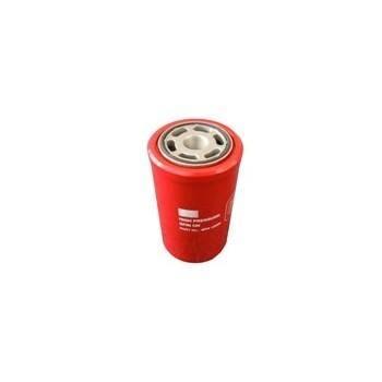Гидравлический фильтр SF-FILTER SPH12531 (SPH 12531)