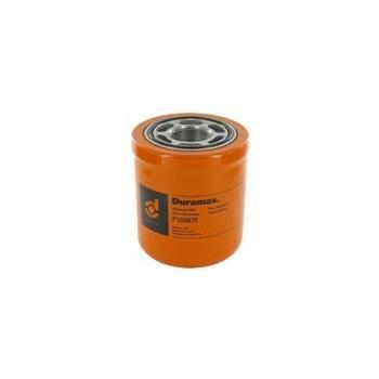 Гидравлический фильтр SF-FILTER SPH12539 (SPH 12539)