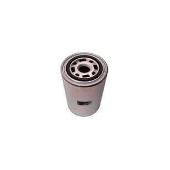 Гидравлический фильтр SF-FILTER SPH18055 (SPH 18055)