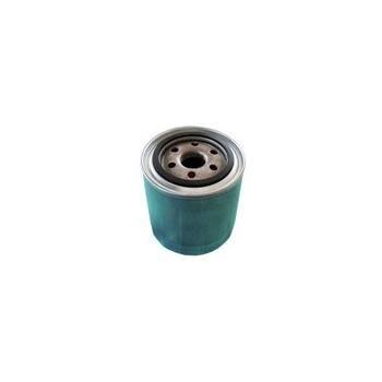 Гидравлический фильтр SF-FILTER SPH90116 (SPH 90116)