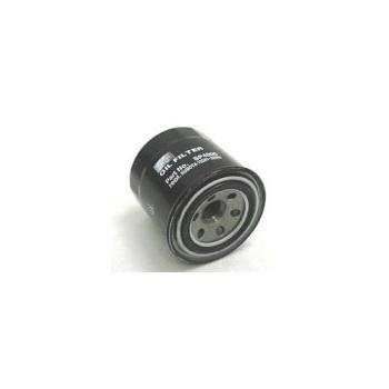 Масляный фильтр SF-FILTER SP4032/1 (SP 4032/1)