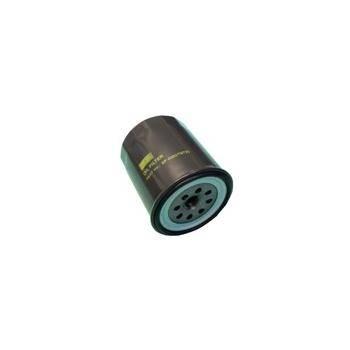 Масляный фильтр SF-FILTER SP4060 (SP 4060)