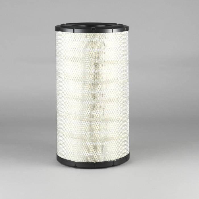 Фильтр воздушный Donaldson P781768 (P78-1768)