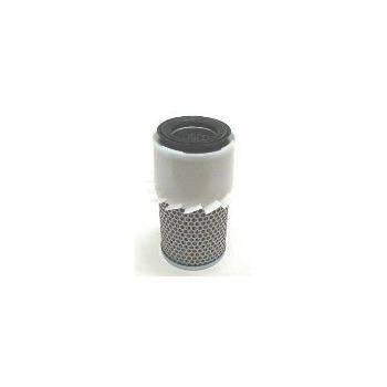 Фильтр воздушный BALDWIN PA2418 - FN (PA 2418 - FN)