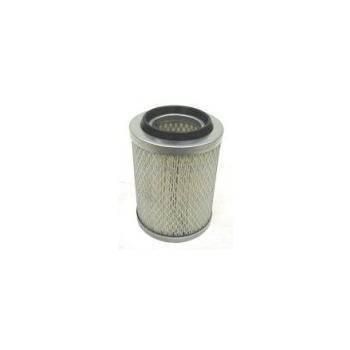 Фильтр воздушный BALDWIN PA2582 (PA 2582)