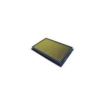 Фильтр воздушный SF - FILTER PA86014 (PA 86014)