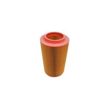 Фильтр воздушный BALDWIN RS3922 (RS 3922)