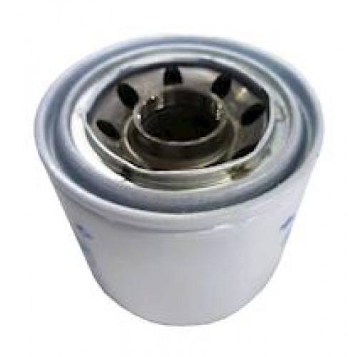 Фильтр воздушный SF - FILTER SBL88061 (SBL 88061)