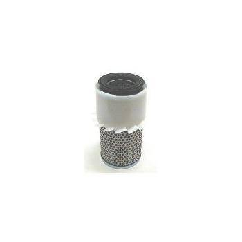Фильтр воздушный SF - FILTER SL6421 (SL 6421)