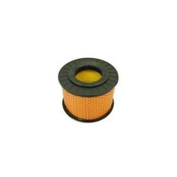 Фильтр воздушный SF - FILTER SL8510/1 (SL 8510/1)