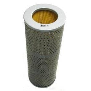 Фильтр гидравлический SF-Filter HY10021 (HY 10021)