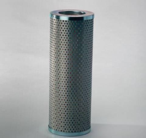 Фильтр гидравлический SF-Filter HY10032 (HY 10032)