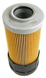 Фильтр гидравлический SF-Filter HY10075 (HY 10075)