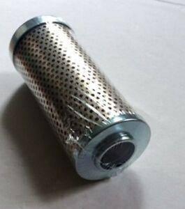 Фильтр гидравлический SF-Filter HY10085 (HY 10085)