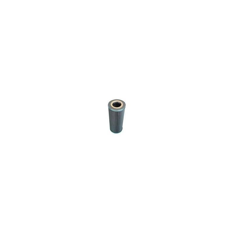 Фильтр гидравлический SF-Filter HY10200 (HY 10200)