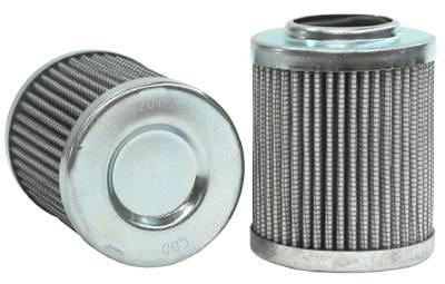 Фильтр гидравлический SF-Filter HY10228 (HY 10228)