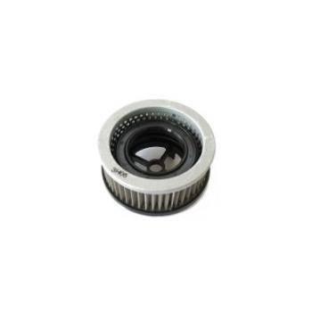 Фильтр гидравлический SF-Filter HY10359 (HY 10359)