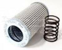 Фильтр гидравлический SF-Filter HY12738 (HY 12738)