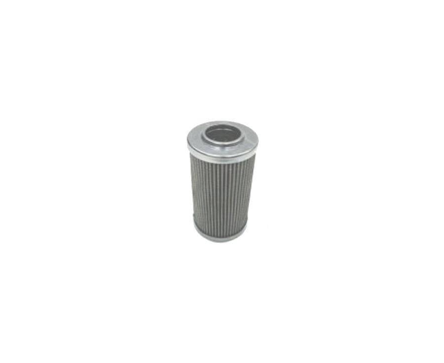 Фильтр гидравлический SF-Filter HY5981 (HY 5981)