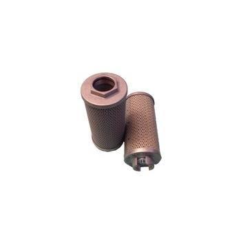 Фильтр гидравлический SF-Filter HY90334 (HY 90334)