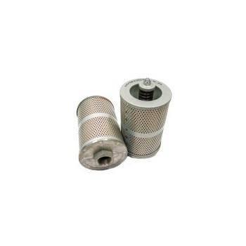 Фільтр гідравлічний SF-Filter HY90354 (HY 90354)