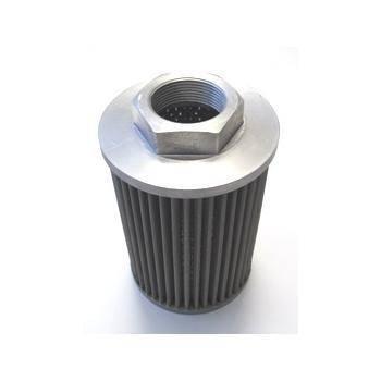 Фильтр гидравлический SF-Filter HY90394 (HY 90394)