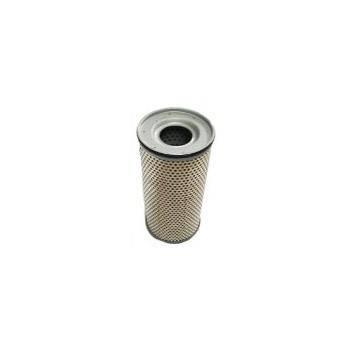 Фильтр гидравлический SF-Filter HY9125 (HY 9125)