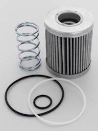 Фильтр гидравлический SF-Filter HY9198 (HY 9198)
