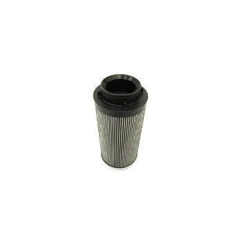 Фильтр гидравлический SF-Filter HY9284 (HY 9284)