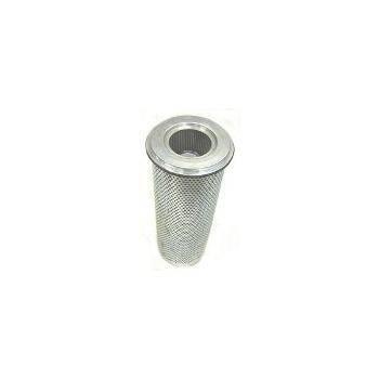 Фильтр гидравлический SF-Filter HY9399 (HY 9399)