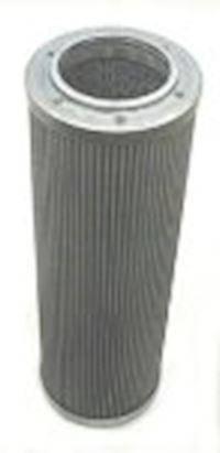 Фильтр гидравлический SF-Filter HY9965F (HY 9965F)