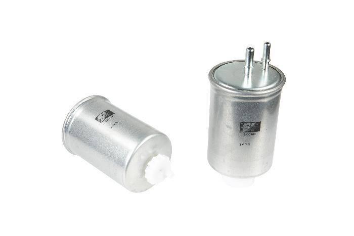 Фильтр топливный SF-FILTER SK3104 (SK 3104)