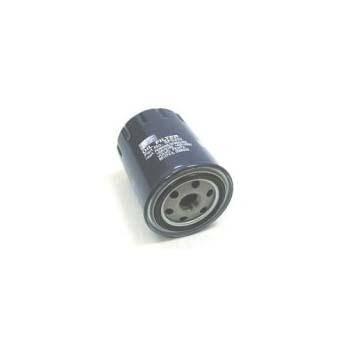 Фильтр топливный SF-FILTER SK3233 (SK 3233)