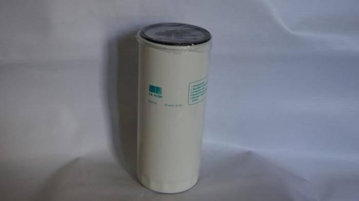 Фильтр масляный SF-Filter SP4410