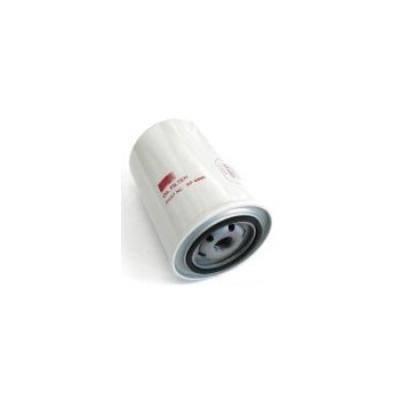 Фильтр масляный SF-Filter SP4510 (SP 4510)