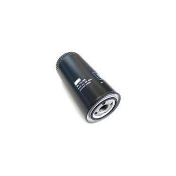 Фильтр гидравлический SF-Filter SPH21006 (SPH 21006)