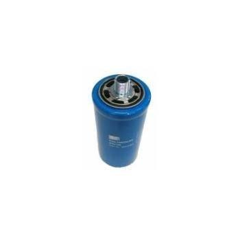 Фильтр гидравлический SF-Filter SPH21025 (SPH 21025)