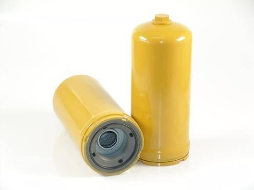 Фильтр гидравлический SF-Filter SPH94048/1 (SPH 94048/1)