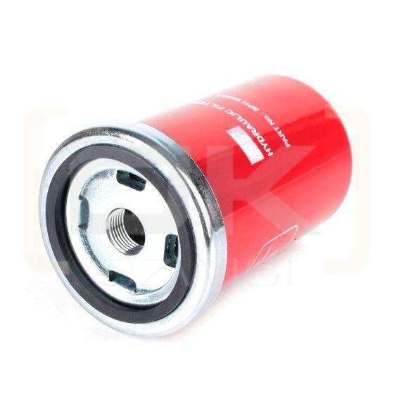Фильтр гидравлический SF-Filter SPH9480/1 (SPH 9480/1)