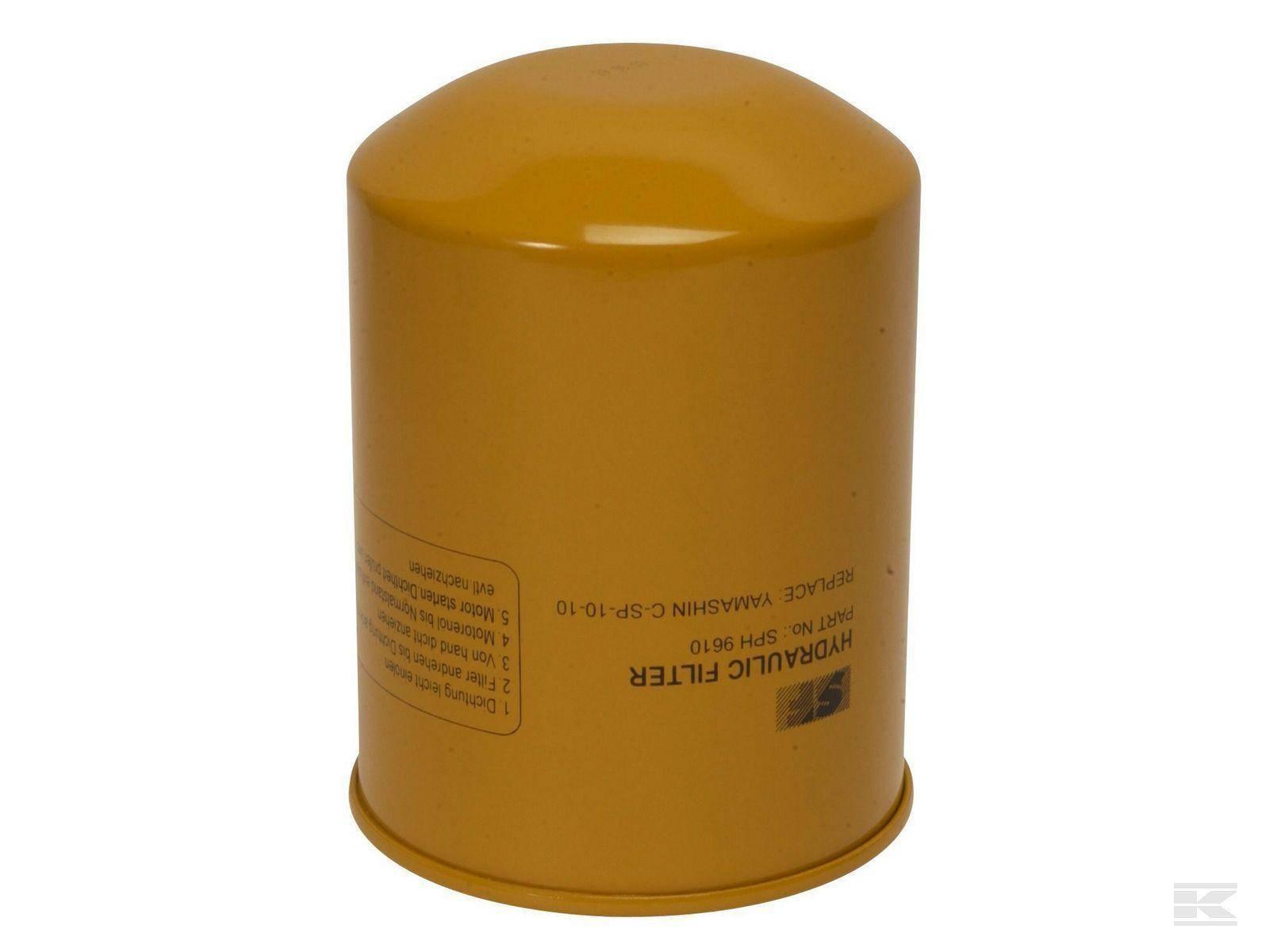 Фильтр гидравлический SF-Filter SPH9610 (SPH 9610)