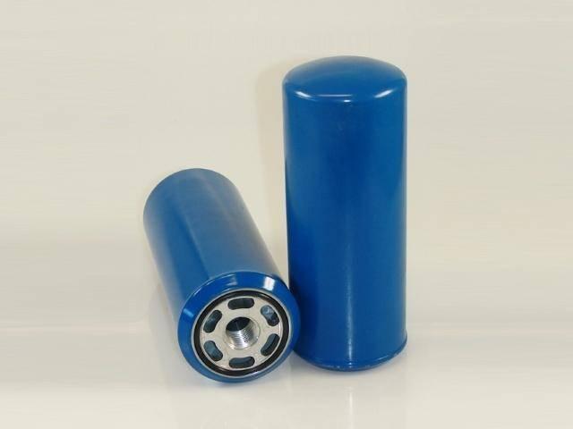 Фильтр гидравлический SF-Filter SPH9852 (SPH 9852)