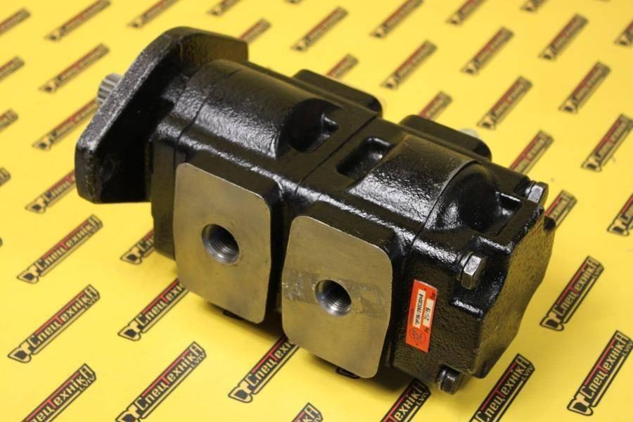 Насос гидравлический Bosch (Бош) 332/F9030 - аналог