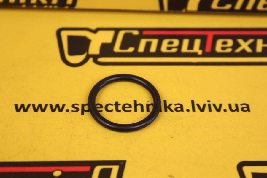 Уплотнительное кольцо гидравлического насоса JCB (2401/0508) (24010508) (2401 0508) (2401-0508) - Nexgen
