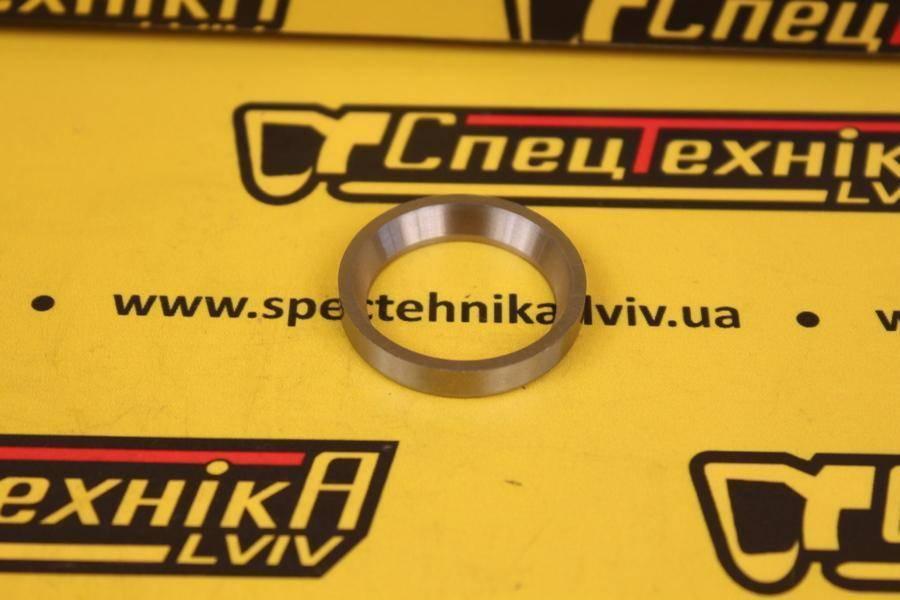 Седло выпускного клапана JCB DieselMax (320/02596, 32002596, 320-02596)