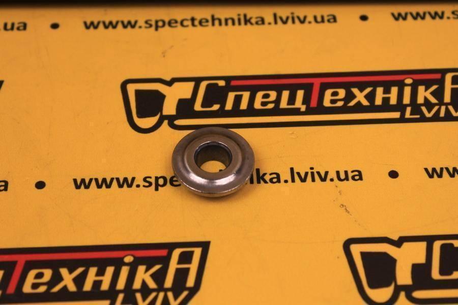 Тарелка пружини клапана JCB DieselMax (320/03689, 32003689, 320-03689)