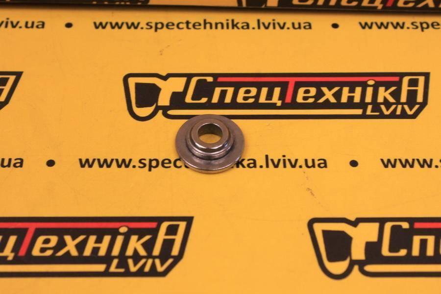 Тарелка пружини клапана JCB DieselMax (320/03689, 32003689, 320-03689) - ORG