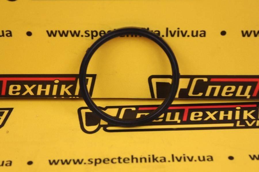 Уплотнительное кольцо термостата JCB DieselMax (320/04543, 32004543, 320-04543) - Nexgen