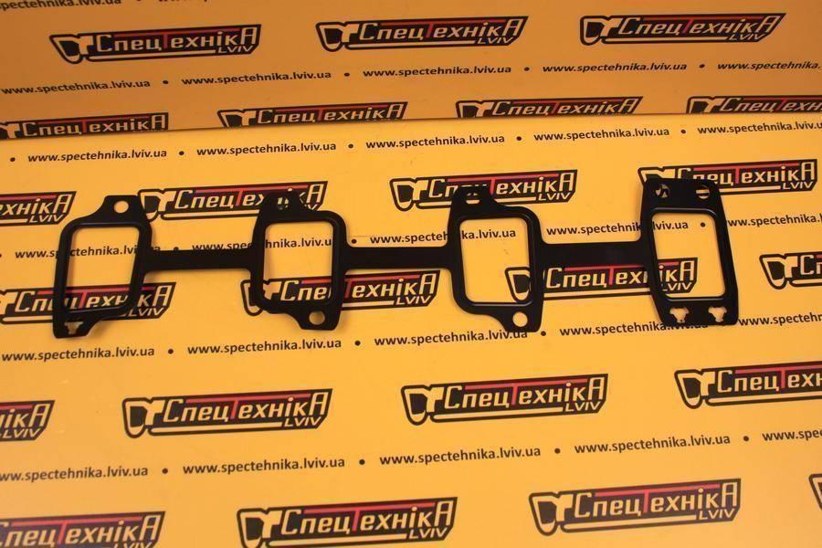 Прокладка впускного коллектора JCB DieselMax (320/05550, 32005550, 320-05550)